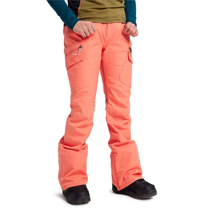 Burton - Gloria Insulated Pants - Women's