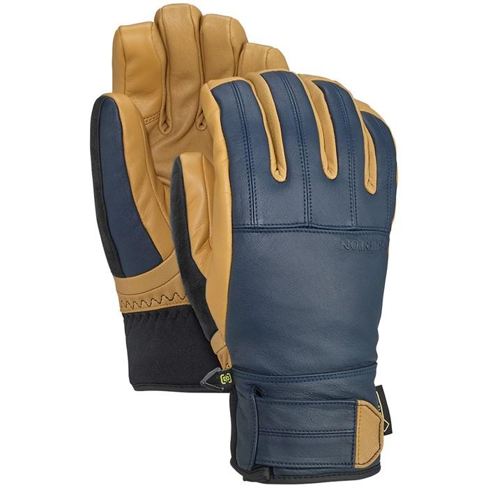 Burton - Gondy GORE-TEX Leather Gloves