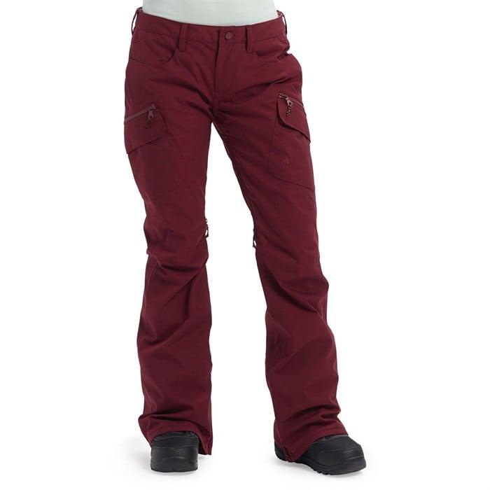 Burton - Gloria Tall Pants - Women's