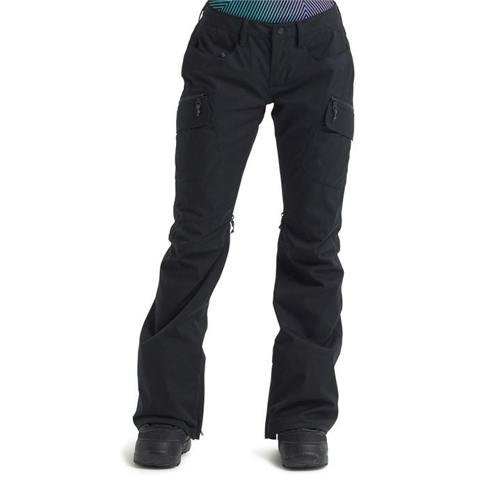 Burton - Gloria Short Pants - Women's