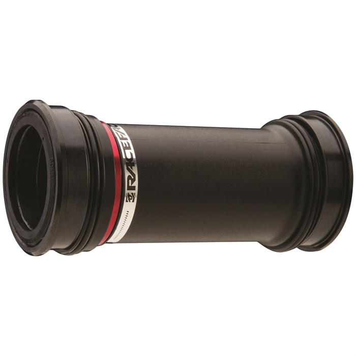 Race Face - Cinch BB92 Bottom Bracket
