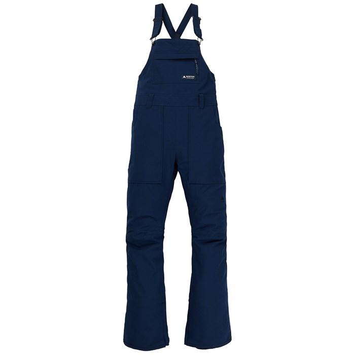 Burton - Avalon Bib Pants - Women's
