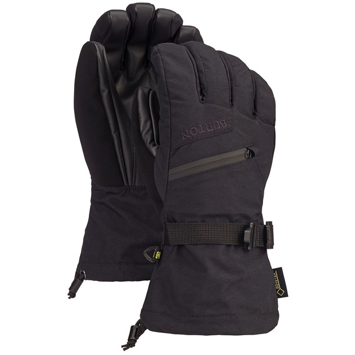 Burton - GORE-TEX Gloves