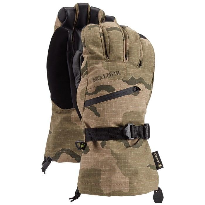 Burton - GORE-TEX Gloves