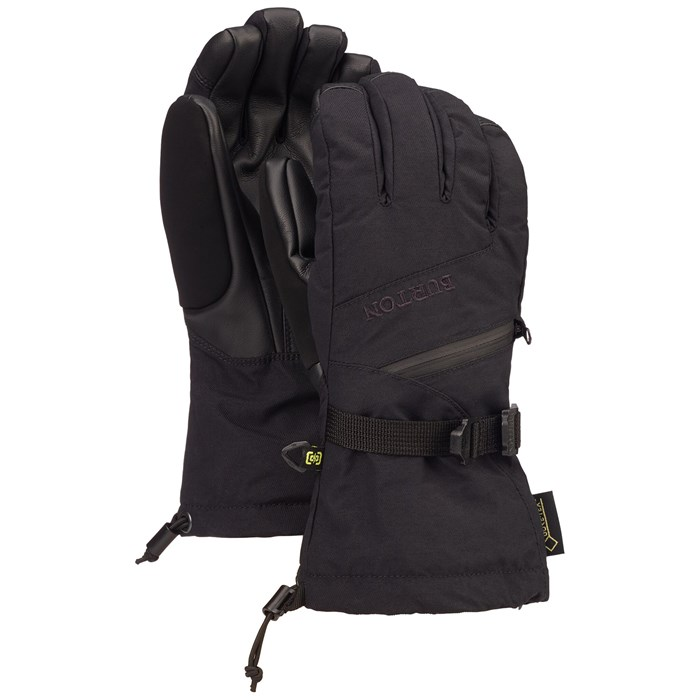 Burton - GORE-TEX Gloves - Women's