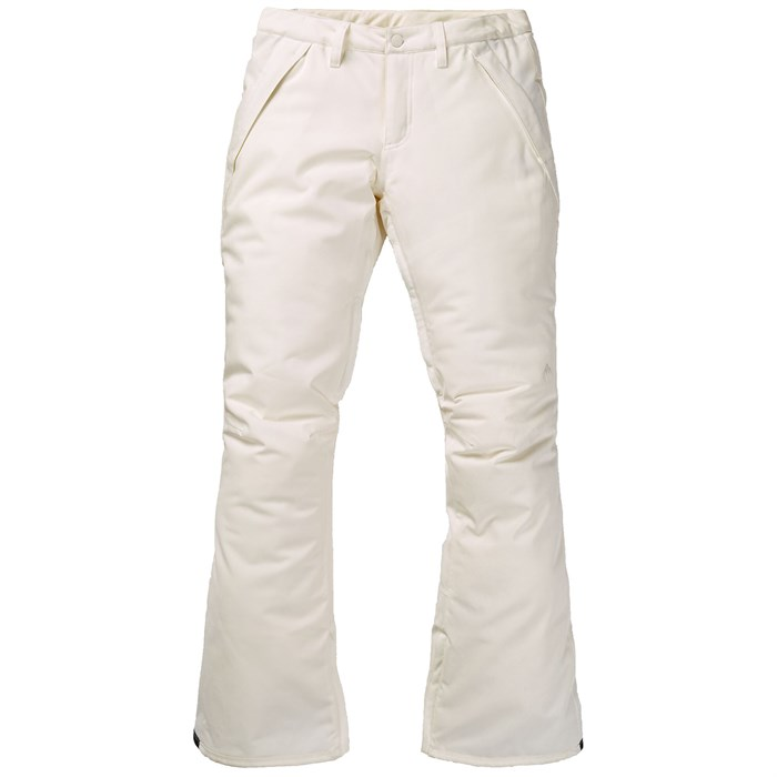 Burton - Society Pants - Women's