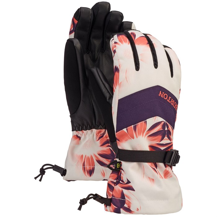 Burton - Prospect Gloves - Women's