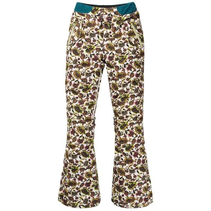 Burton - Loyle Pants - Women's