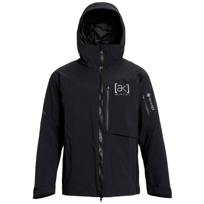 Burton - AK 2L GORE-TEX Helitack Stretch Jacket