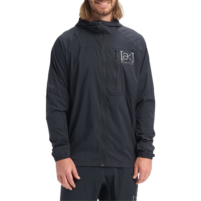 Burton - AK Dispatcher Ultralight Jacket