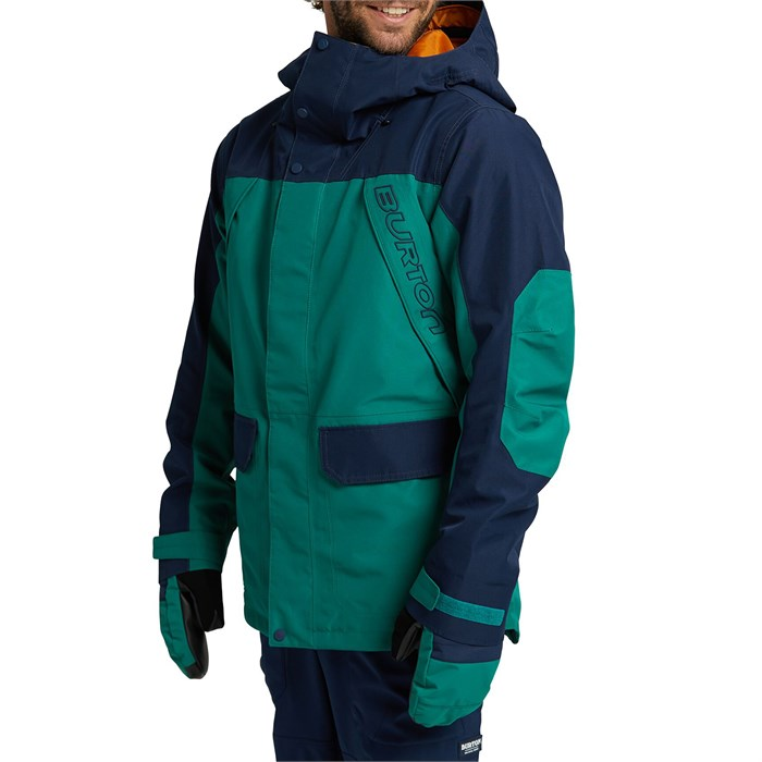 Burton - GORE-TEX Breach Jacket