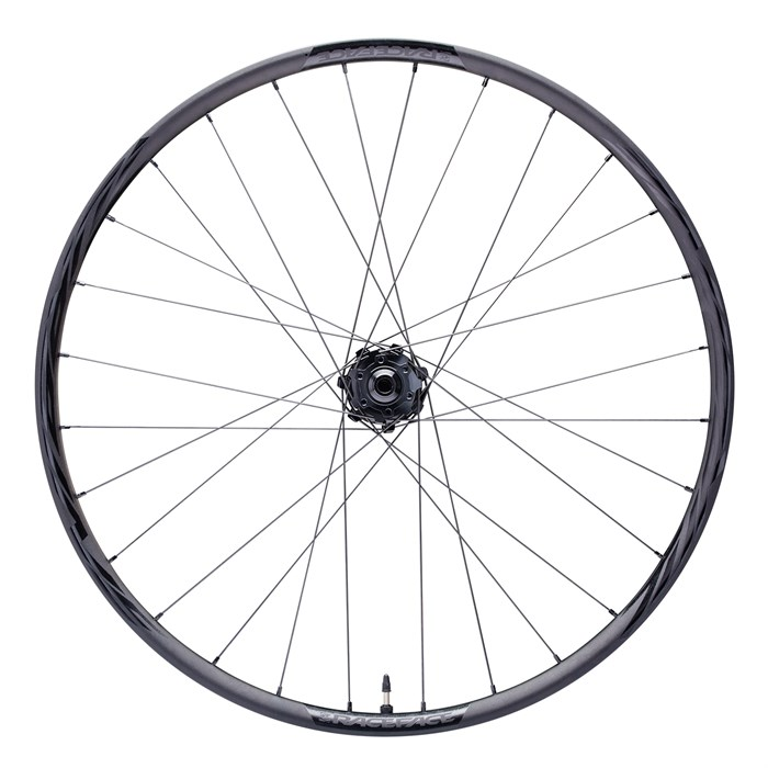"Race Face - Turbine R 29"" Boost Wheel"