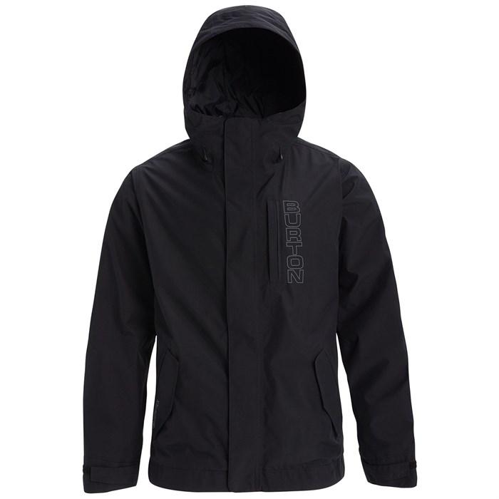 Burton - GORE-TEX Doppler Jacket