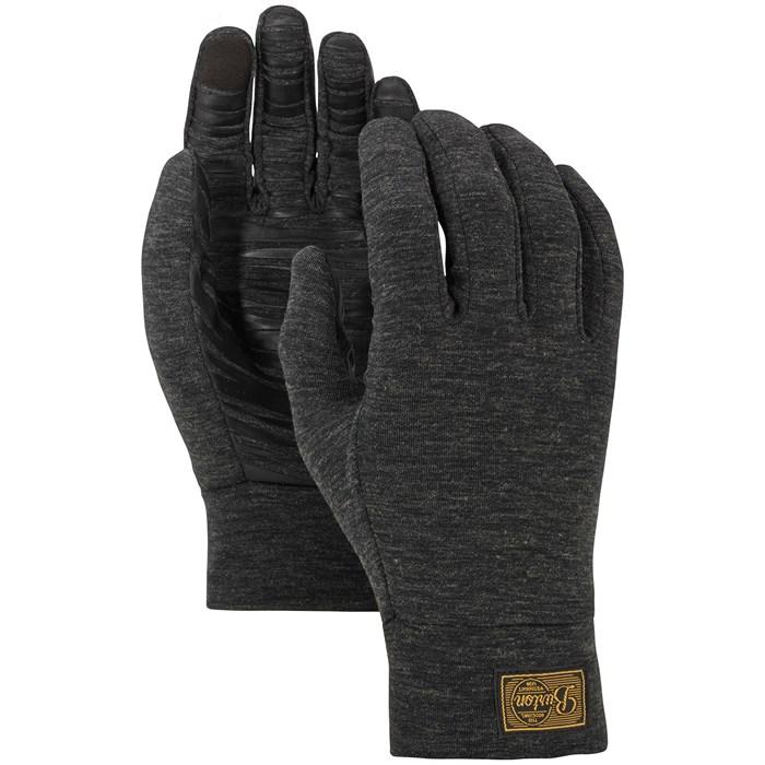 Burton - Dri Release Wool Liners