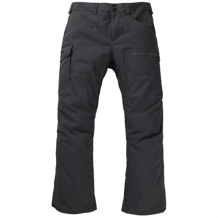 Burton - Covert Insulated Pants