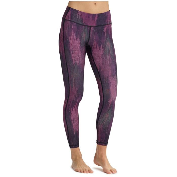 Burton - AK Power Stretch Pants - Women's
