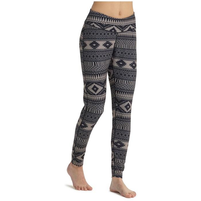 Burton - Expedition Pants - Women's