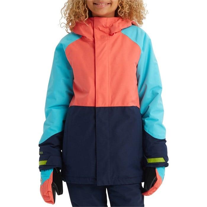 Burton - GORE-TEX Stark Jacket - Kids'