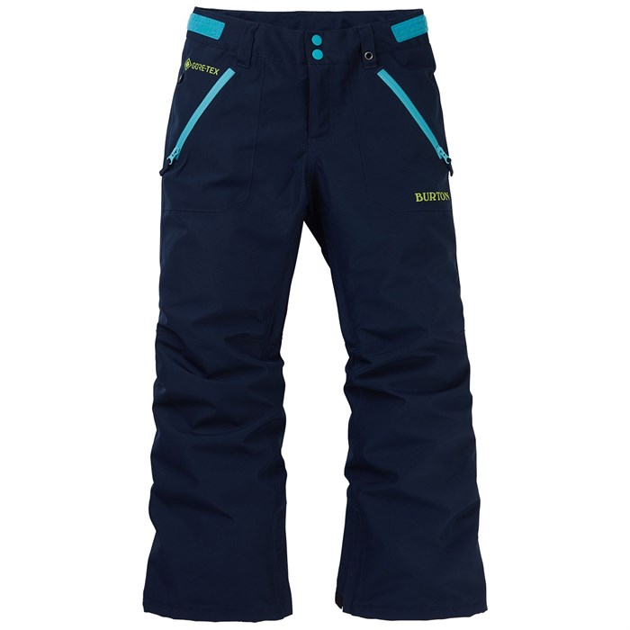 Burton - GORE-TEX Stark Pants - Kids'