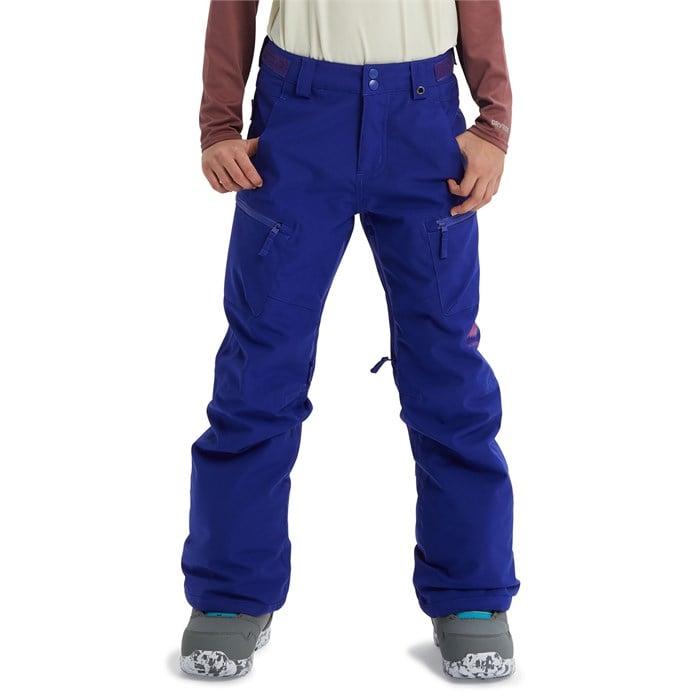 Burton - Elite Cargo Pants - Girls'
