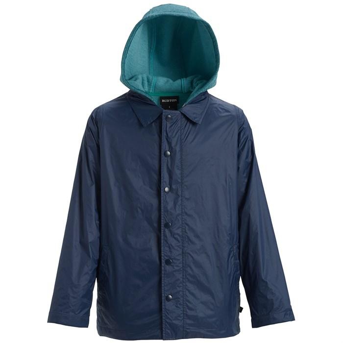 Burton - Ripton Coaches System Jacket - Kids'