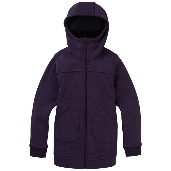 Burton - Minxy Full-Zip Jacket - Girls'