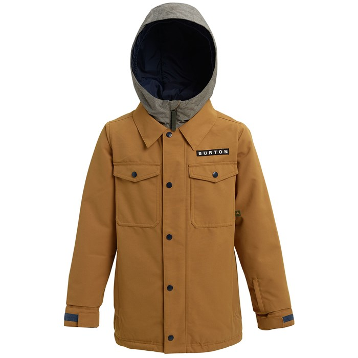 Burton - Uproar Jacket - Boys'