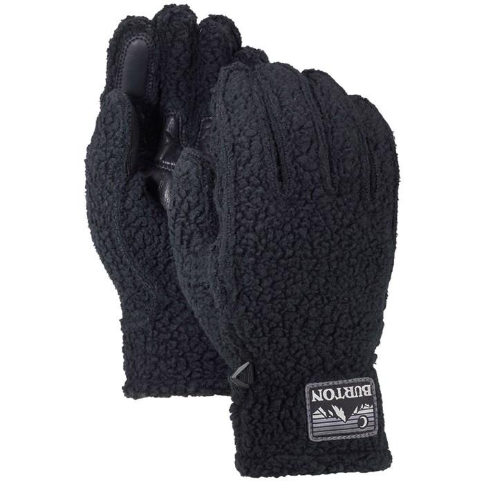 Burton - Stovepipe Gloves