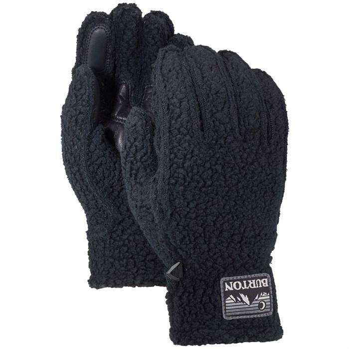 Burton - Stovepipe Gloves - Women's