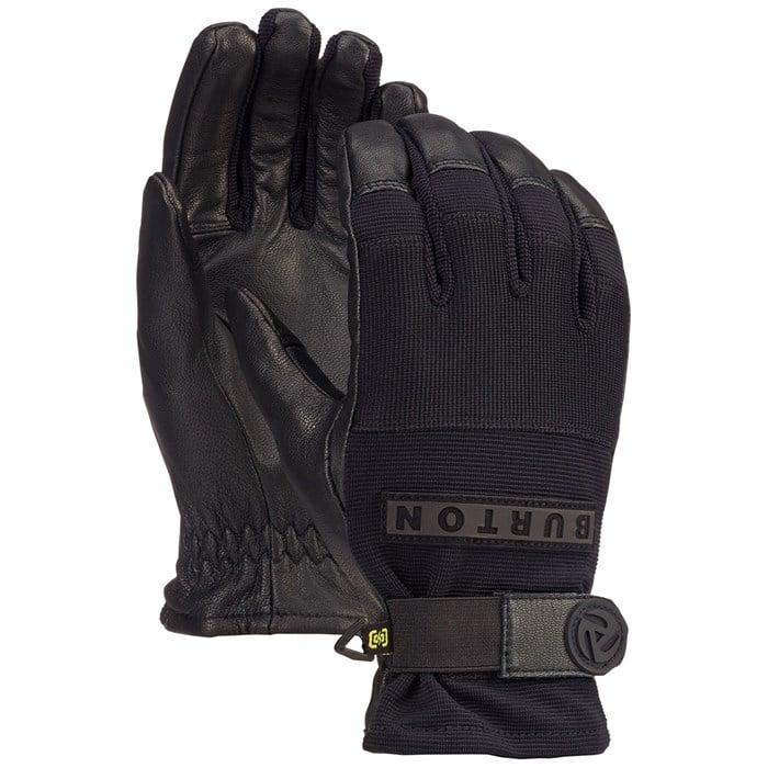 Burton - Daily Leather Gloves