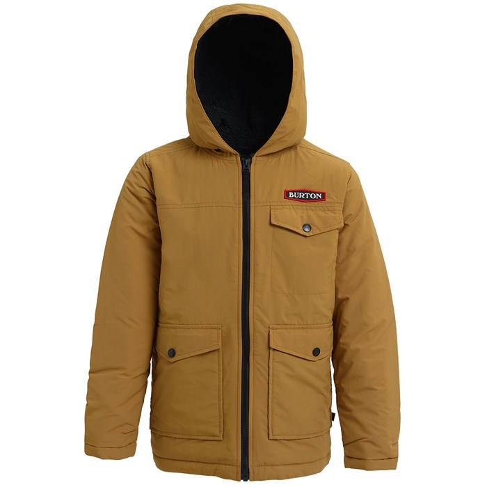 Burton - Castable Jacket - Boys'