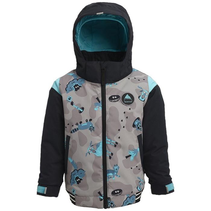 Burton - Gameday Jacket - Little Boys'