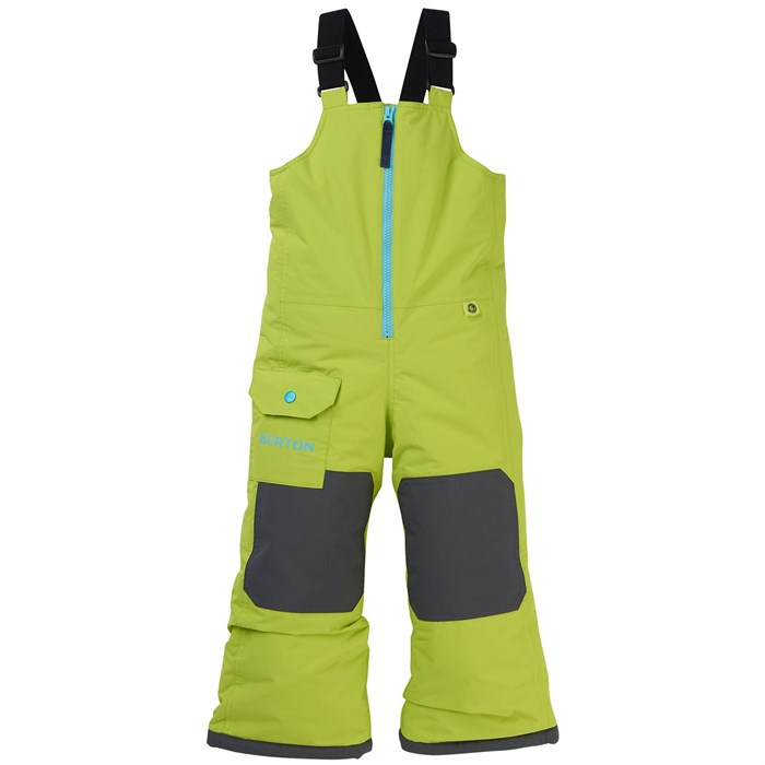 Burton - Maven Bibs - Little Kids'