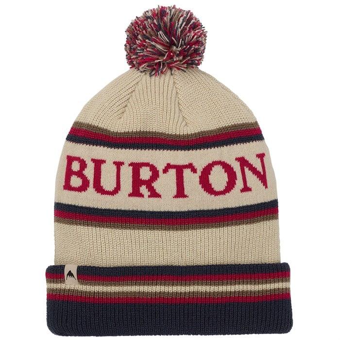 Burton - Trope Beanie
