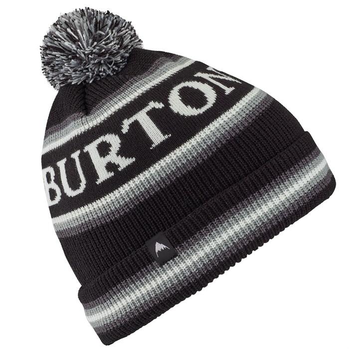 Burton - Trope Beanie - Big Kids'