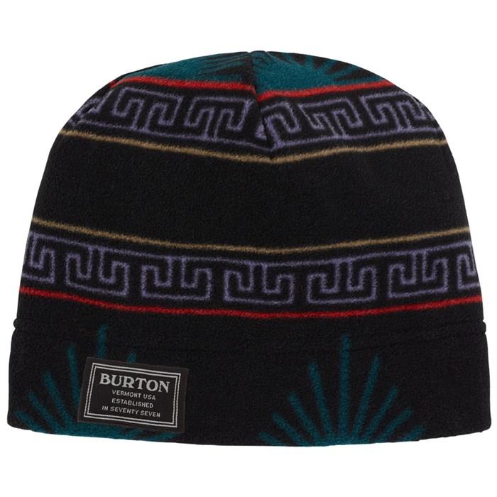 Burton - Ember Fleece Beanie