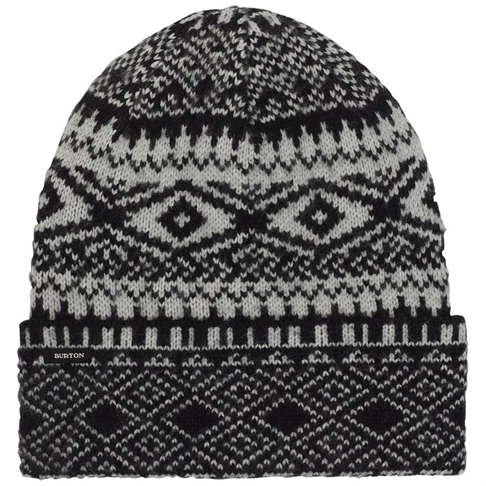 Burton - Edgeworth Beanie - Women's