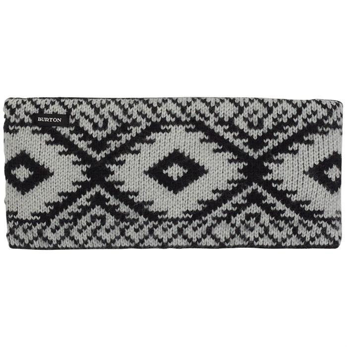Burton - Edgeworth Headband - Women's