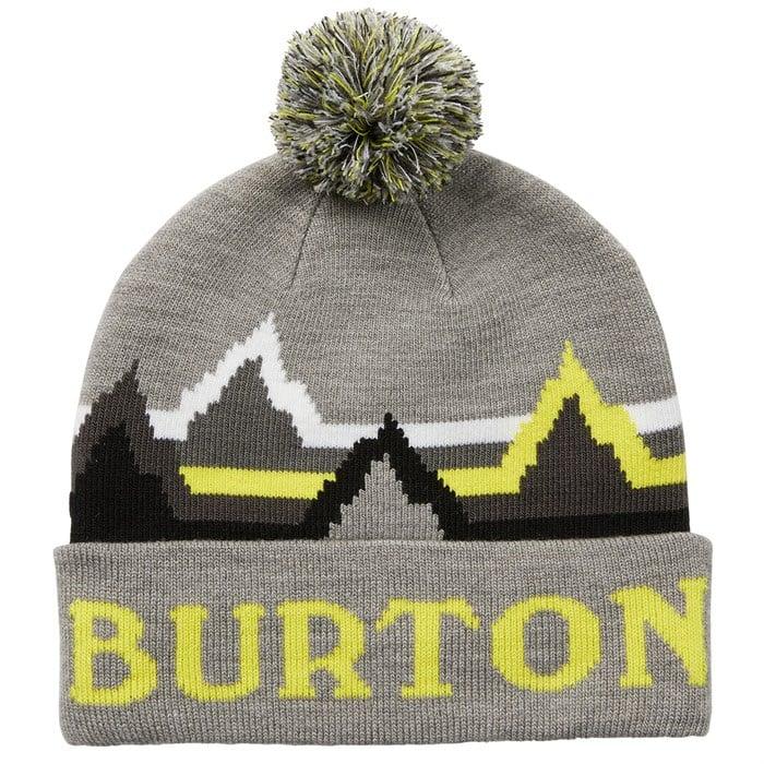 Burton - Echo Lake Beanie - Big Kids'