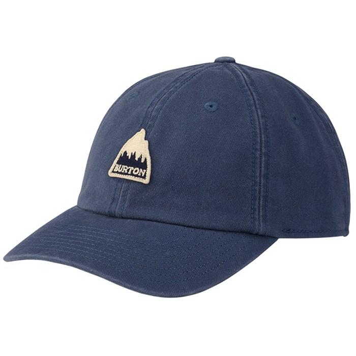 Burton - Rad Dad Hat
