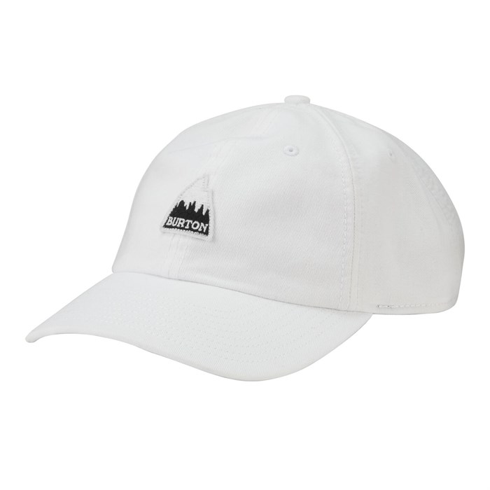 Burton - Rad Dad Hat