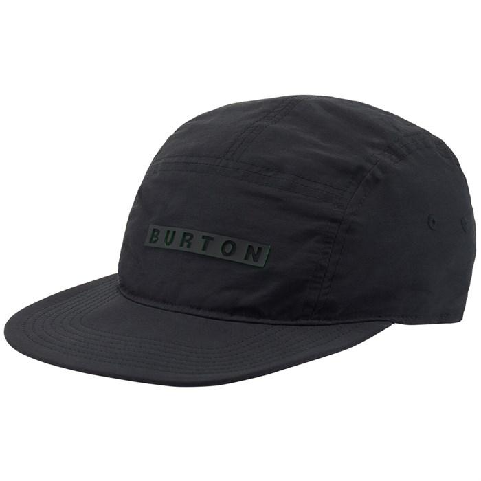 Burton - Cableway Hat