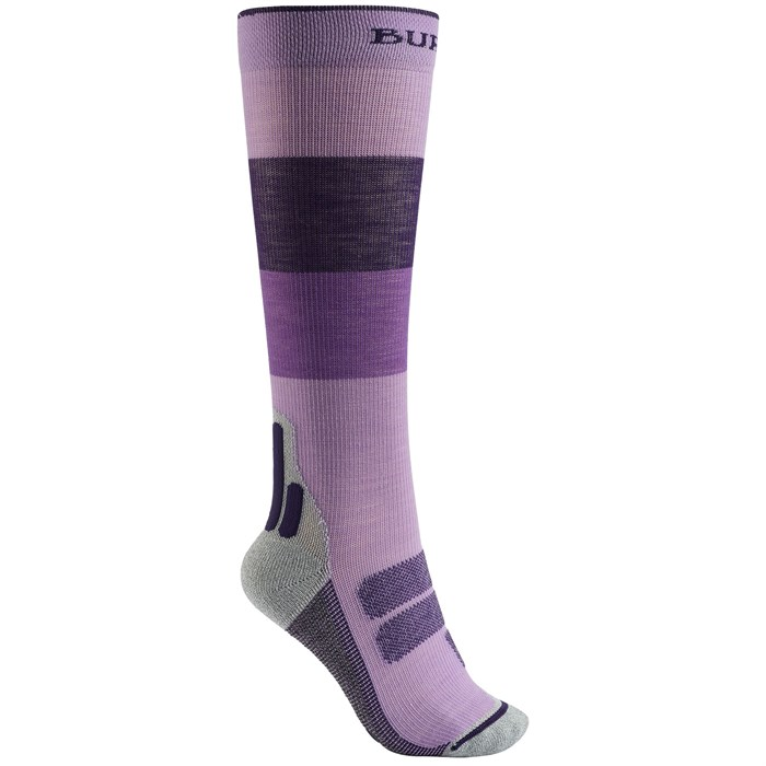 Burton - Performance+ Ultralight Compression Socks - Women's
