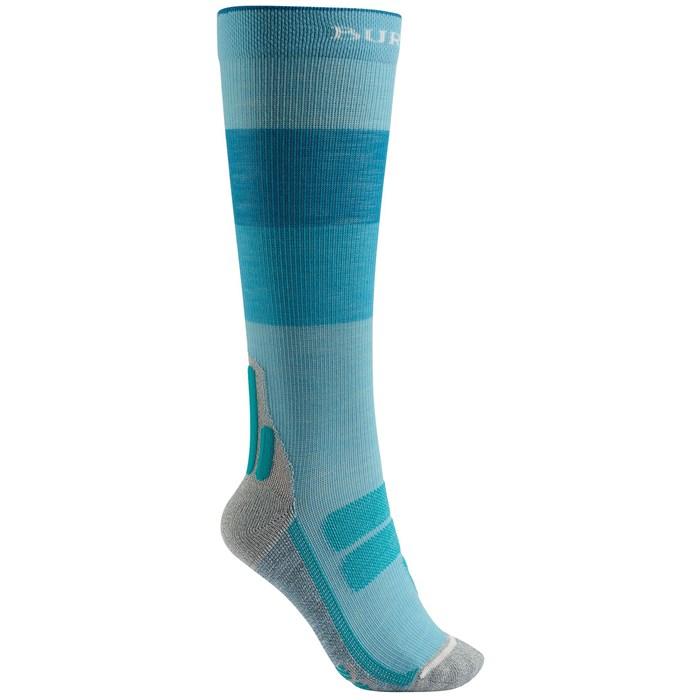 Burton - Performance+ Ultralight Compression Socks - Women's