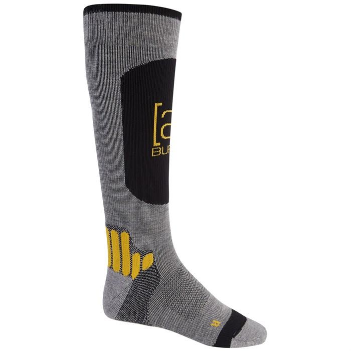 Burton - AK Endurance Socks