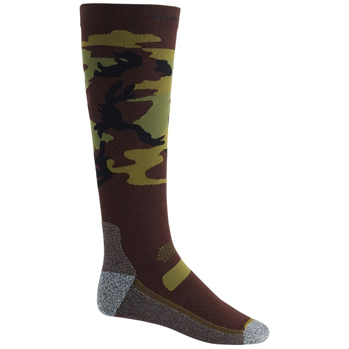 Burton - Performance Ultralight Socks