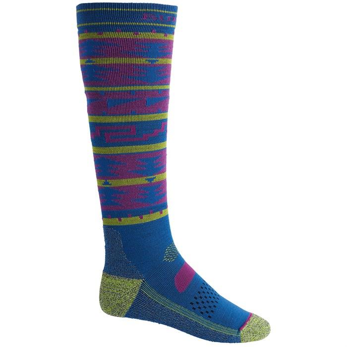 Burton - Performance Lightweight Socks