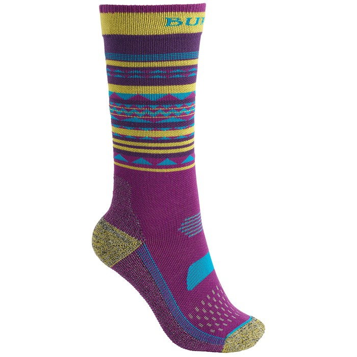 Burton - Performance Lightweight Socks - Kids'