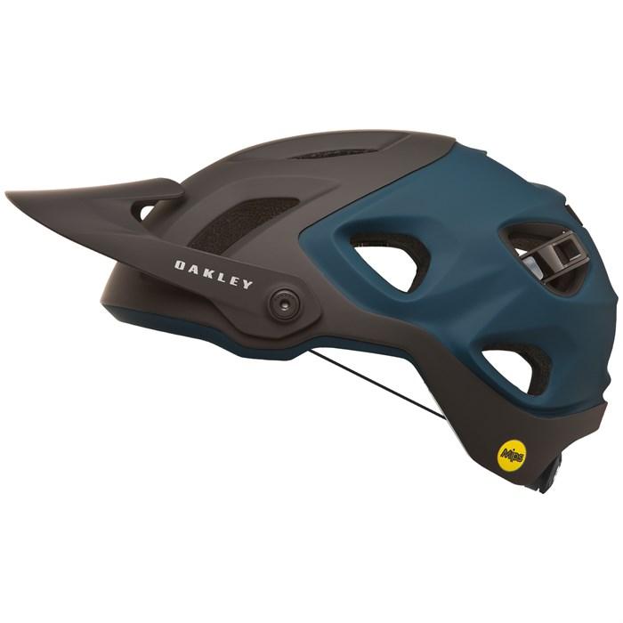 Oakley - DRT5 MIPS Bike Helmet