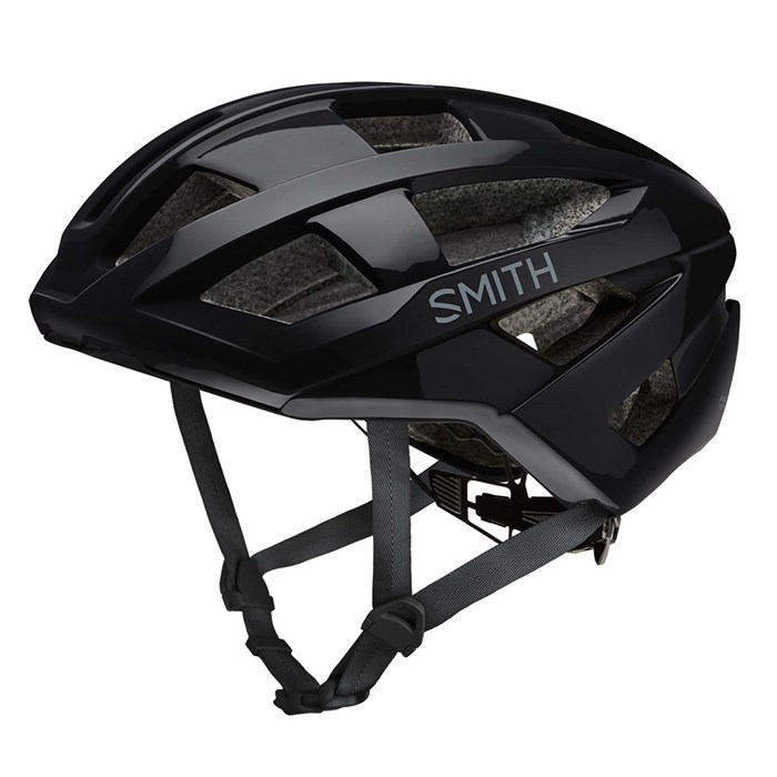 Smith - Portal MIPS Bike Helmet